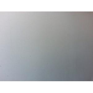 d coupe de t le inox 304 sur mesure plaque inox On plaque inox sur mesure prix